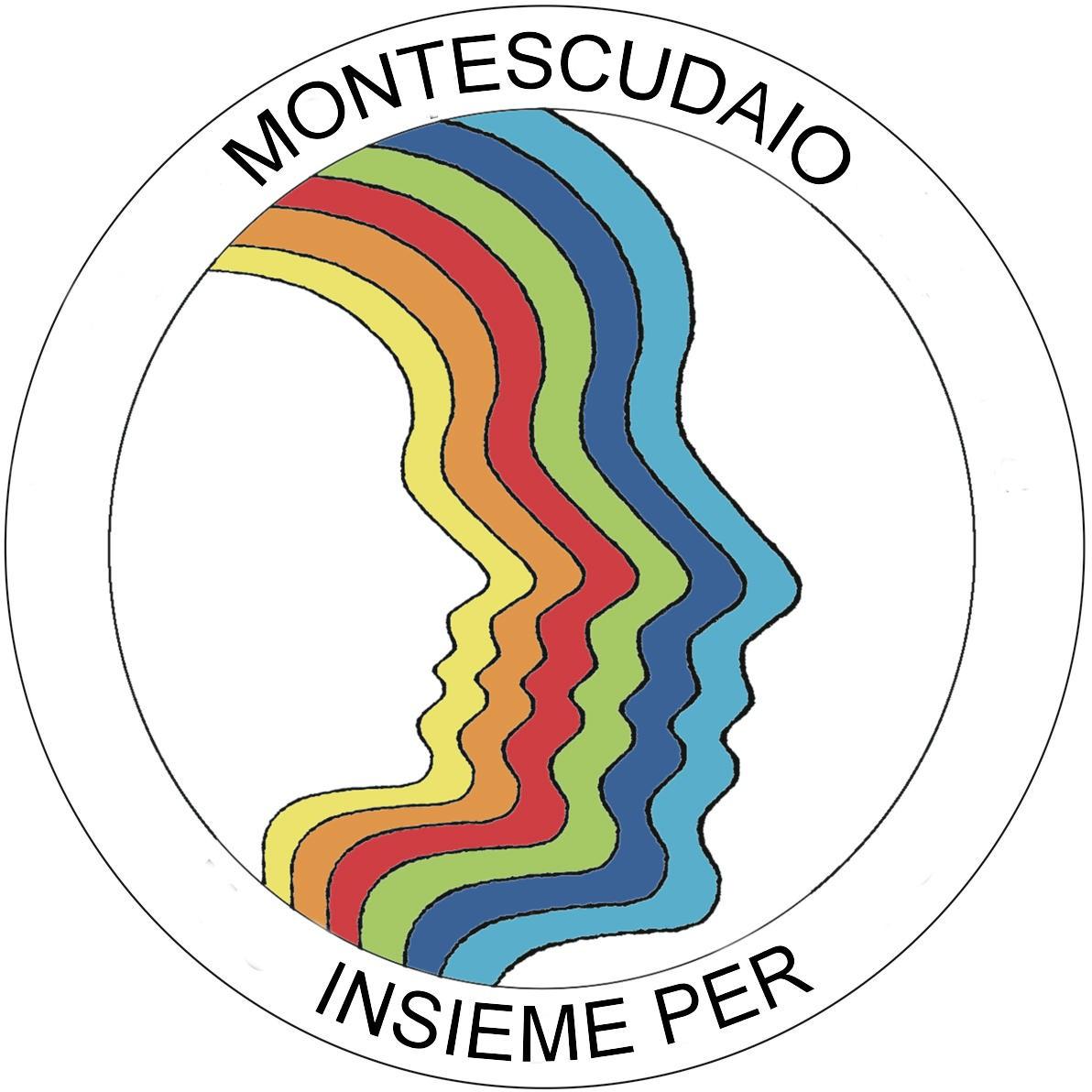 Insieme per Montescudaio